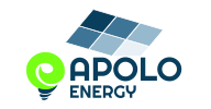 Apolo Energy